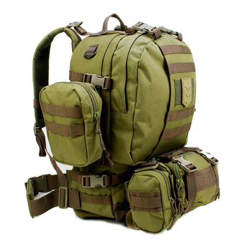3 Second Weekend Bag Pack best 3 day backpack os backpacks