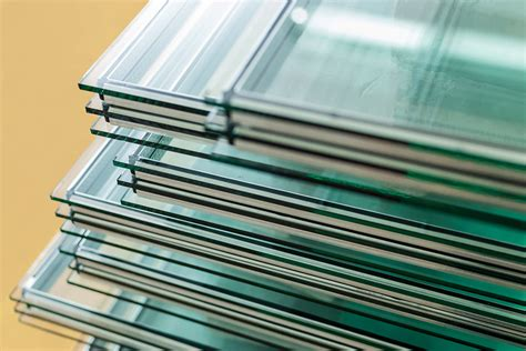 Temppered Glass your questions answered toughened glass bartley glass