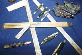 Door Knobs Found In Coal Quot Doorknob Wreck Quot Dive Shipwrecks