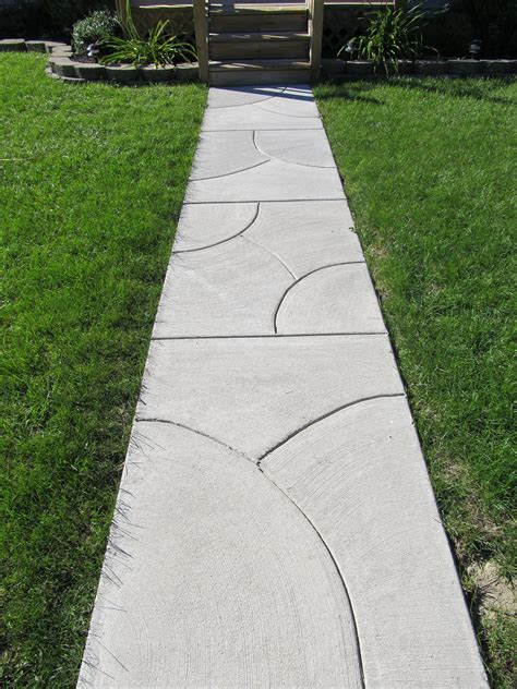 best 28 the 25 best concrete path top 28 slate walkway cost sted concrete nh ma me best 25