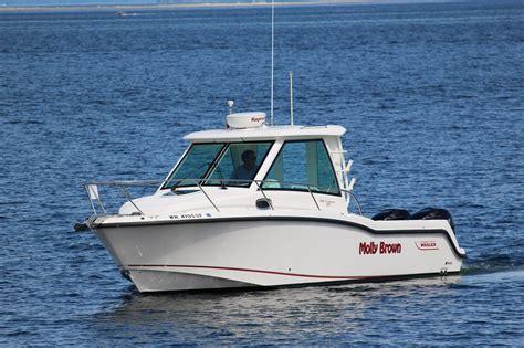 boston whaler boat dealer ontario canada boat docks for sale ottawa