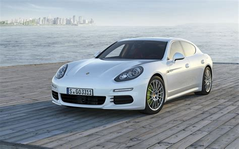 porsche truck 2014 2014 porsche panamera wallpaper hd car wallpapers