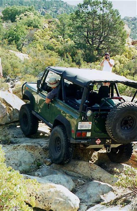 land rover defender lift kit ome land rover defender lift kit