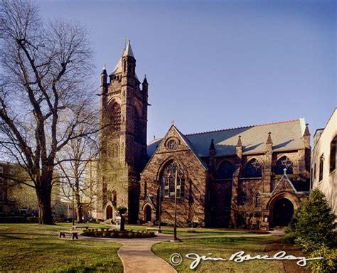 grace church rochester ny