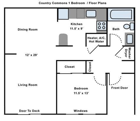2 Bedroom Addition Floor Plans Master Bedroom Addition Floor Plans Bedroom At Real Estate