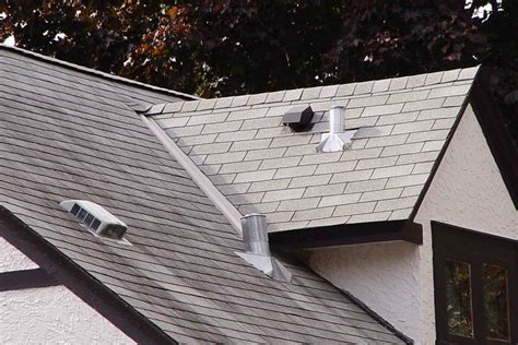 Plumbing Vents Roof by Fair Sewer Vent Pipe Cap For Air Vent
