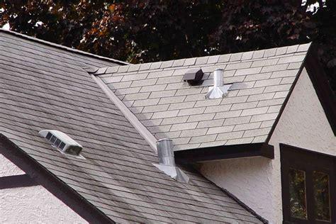 Fair sewer vent pipe rain cap for air vent
