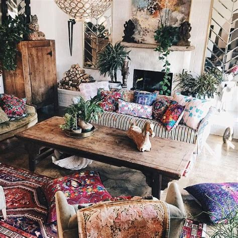 Boho Home Decor Store by Best 25 Gypsy Room Ideas On Pinterest Boho Bedrooms