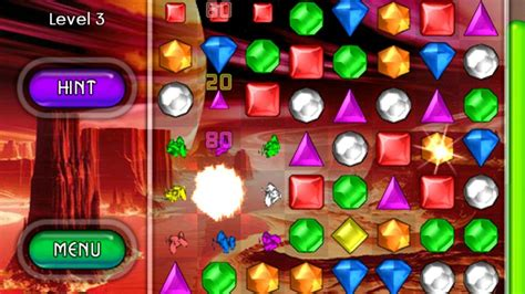 bejeweled apk bejeweled 174 2 apk for android aptoide