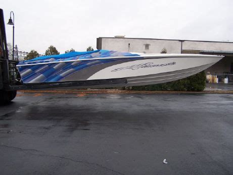 avanti boats for sale avanti boats for sale yachtworld