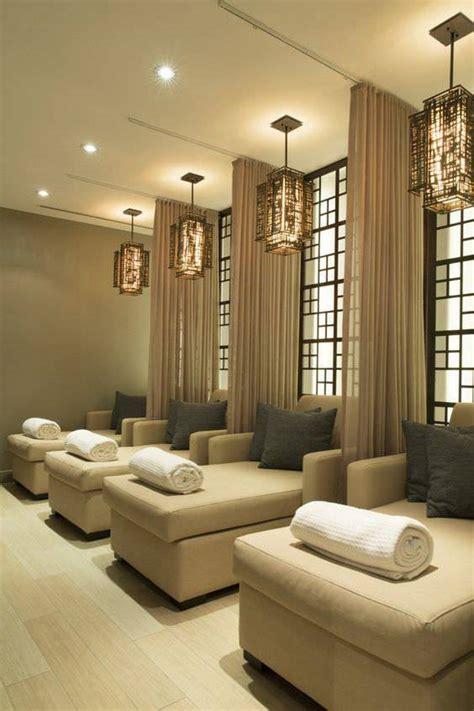 spa design ideas spa design trends 2016 design trends premium psd