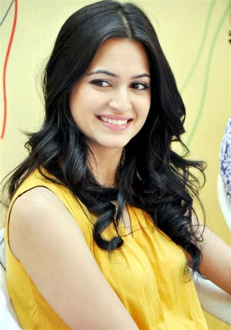 commercial actresses indian 24 best images about kriti kharbanda on pinterest sexy