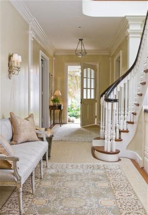 beautiful entryways 17 best images about beautiful entryways on pinterest