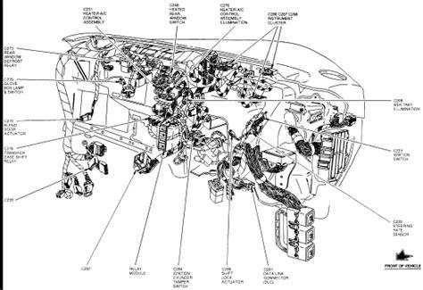 2003 ram 1500 quad owners manual images diagram writing sle ideas and guide 2003 dodge dakota quad cab parts imageresizertool com