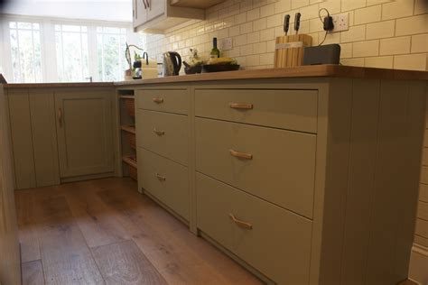 Handmade Bespoke Kitchens - handmade bespoke kitchens woodprojects