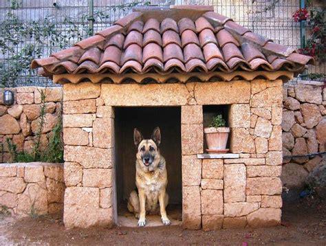 fancy dog houses fancy tuscan dog house dog houses pinterest