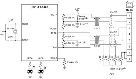 boat radio protocol protocol radio controlled submarine manual