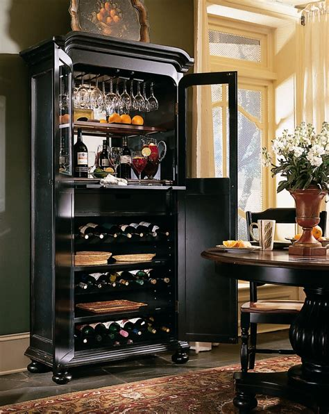 wine cabinets for home furniture wine cabinet images