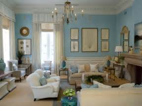 looking the different types of shabby chic decor design