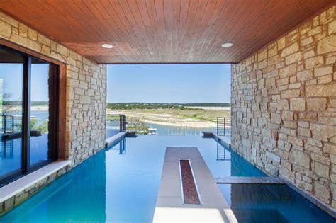 10 18 Vestry 1st Floor N1 7re Uk - best swimming suits dolfin aquashape xtra lycra