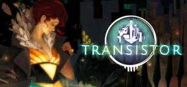 transistor on steam transistor jinx s steam grid view images