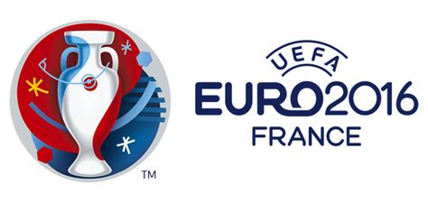 si鑒e de l uefa ebu press release ebu acquires uefa 2016 media