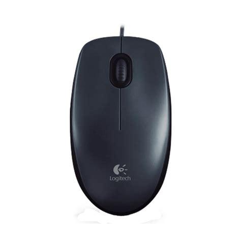 Mouse Logitech M U0026 buy from radioshack in logitech m u0026 usb