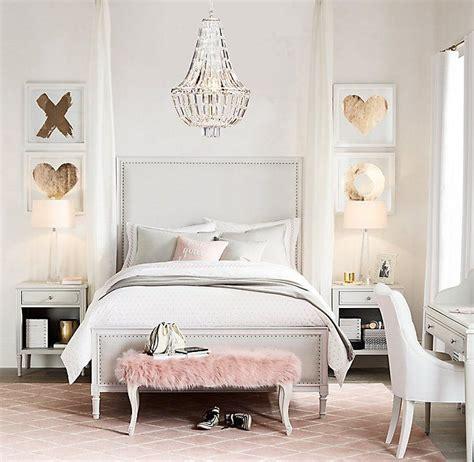 Spare Bedroom Paint Color Ideas » Ideas Home Design