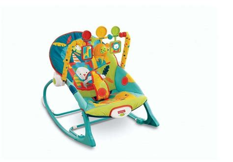 fisher price vibrating swing infant to toddler rocker fisher price baby swing vibrating