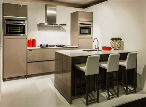 keuken installeren ikea verrukkelijk keuken ikea installeren 13 keukeneiland