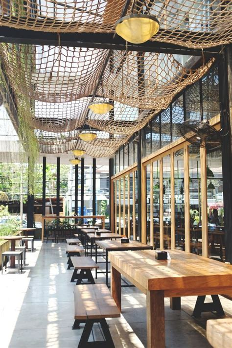 image result  college campus outdoor eating space
