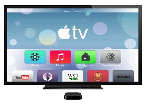 apple tv 4 apple tv 4 jailbreak to be released by pangu neurogadget