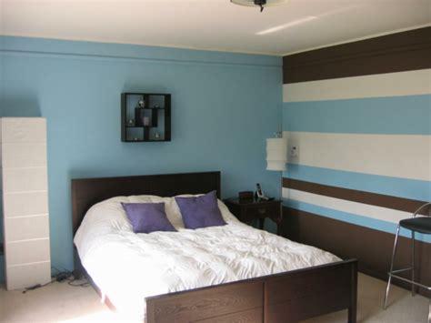 navy blau und graues schlafzimmer schlafzimmer wandfarbe ausw 228 hlen und ein modernes ambiente