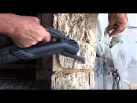 comment demonter une cheminee avec insert la r 233 ponse est