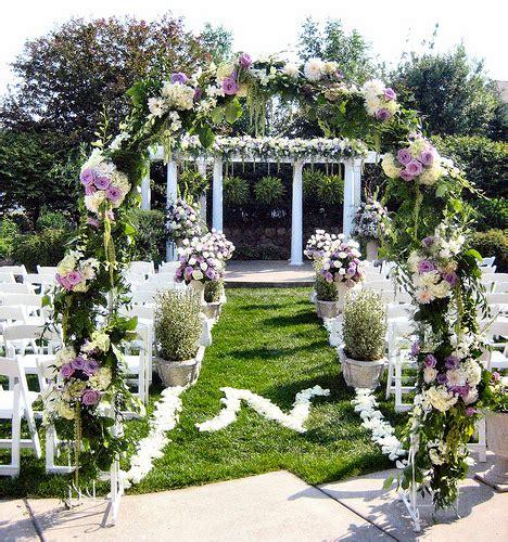 Wedding Ceremony Structure by Wedding Structurewedding Structure