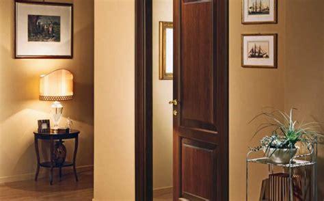 prezzi porte interne in legno massello porte interne in legno massello eurofinestre infissi