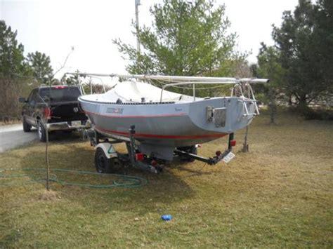 1977 ranger sailboat sailboat for sale in nebraska - Ranger Boats Nebraska