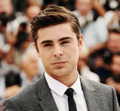 round head shape hair cuts boys hairstyles for face shapes men trend haircuts