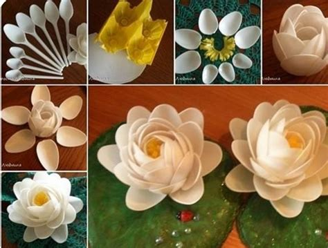 Keranjang Buah Dari Plastik cara membuat bunga dari sedotan maylosthes