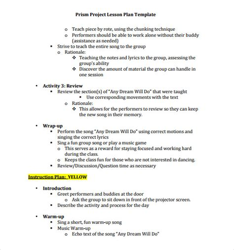 free samples free lesson plans esl lounge premium