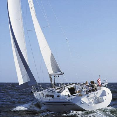 electric boat keel research catalina sailboats 350 wing keel cruising