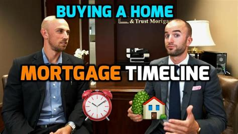 how long does a house closing take how long does it take to close a house house plan 2017