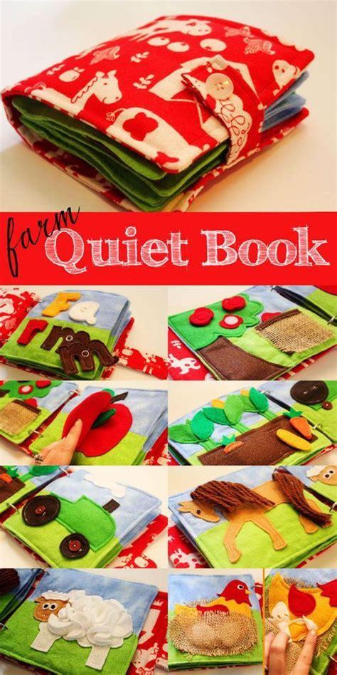 vogue quiet book pattern quiet book picmia