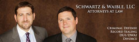Fort Collins Arrest Records Fort Collins Criminal Defense Attorneys Schwartz Waible