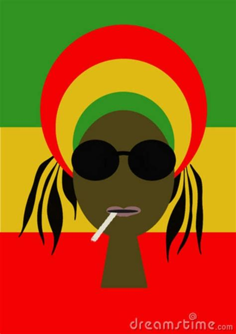 29 best rasta decor images on pinterest bob marley 17 best images about how mom would decorate on pinterest