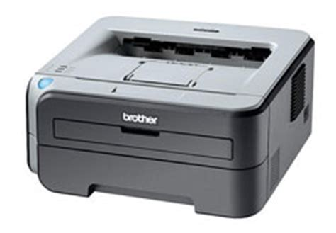 resetting brother hl 2150n brother toner hl 2150n compatibili rigenerati