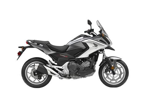 2012 honda nc700x dct abs for sale honda nc700x dct abs nc700xd motorcycles for sale