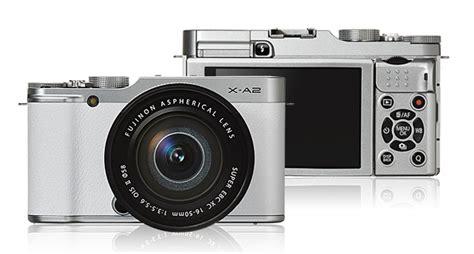 Kamera Fujifilm Besar 6 kamera mirrorless fujifilm terbaik 2016 www semutijo www semutijo