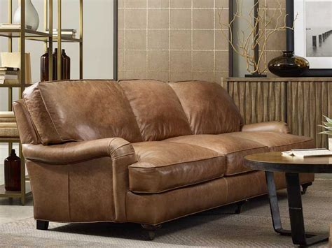 bradington young sofa sale bradington young hamrick sofa brd54395