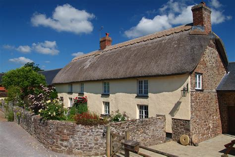 cottages south in self catering cottages with indoor pool